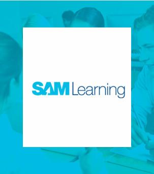 SAM Learning Go