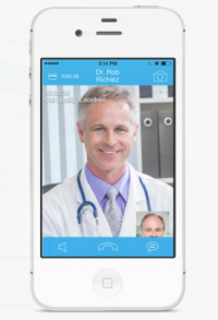 telemedicine apps, videomedicine apps, video medicine app, ehealth video apps, video app chats for ehealthcare, video medical chats, develop a video medicine app, build telemedicine app