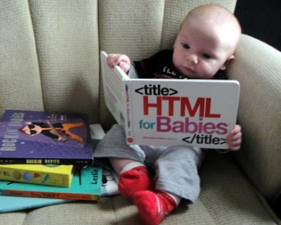 front end developers, front end development, html5 development, js skills