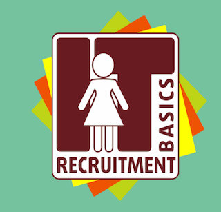 IT recruitment basics