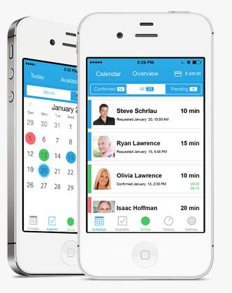 telemedicine apps, video medicine apps