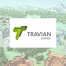 Travian Games Mobile Game2