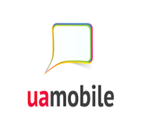 ua mobile kiev, mobile developers ukraine, mobile development ukraine, events for mobile developers