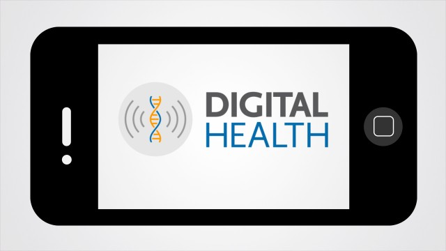 digital health 2014, ehealthcare apps