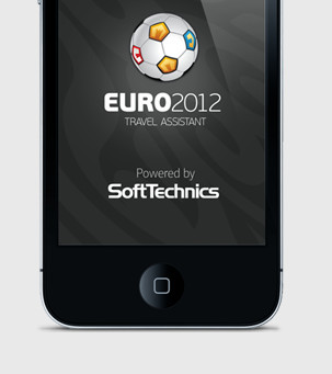 euro_2012_travel_assistant
