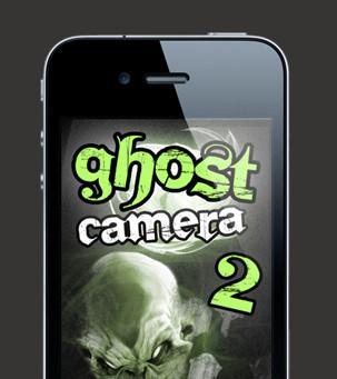 ghost_camera