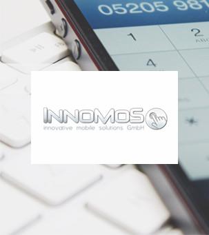 innomos2