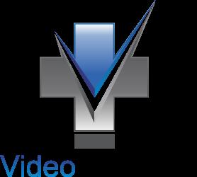 videomedicine, video medicine