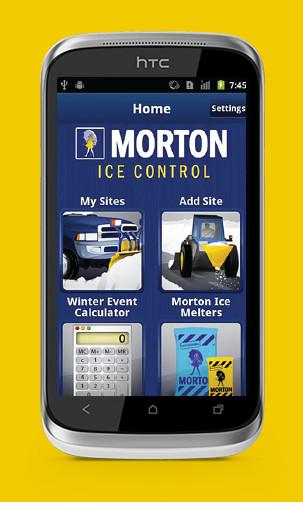 morton_ice_control