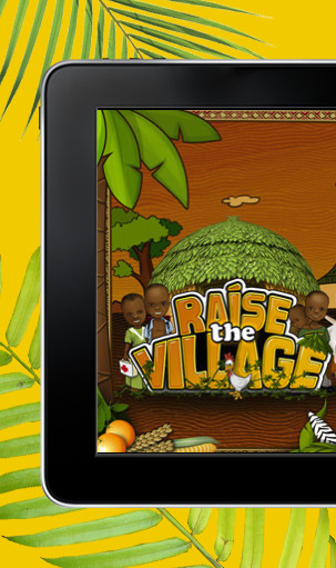 raise village