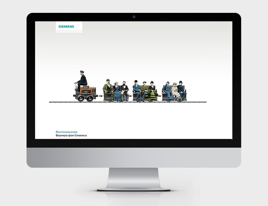 Siemens Slide 4