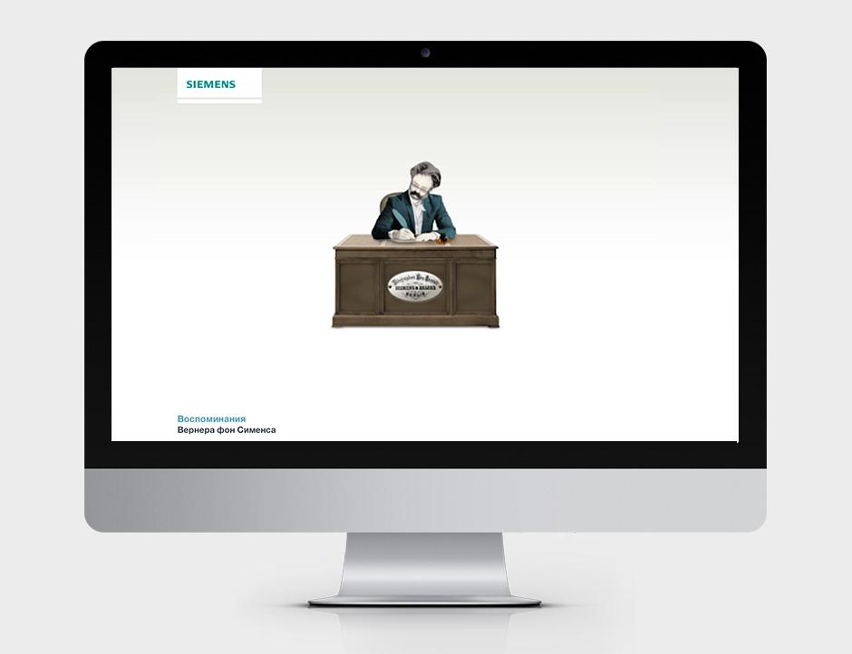 Siemens Slide 6