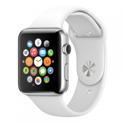 apps development for apple watch